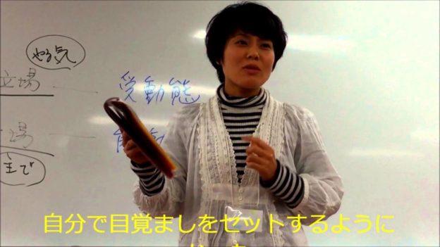 【会員限定動画】 登校しぶりの6年生児童の意識に変化が起きた!